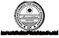 eu_Certificate