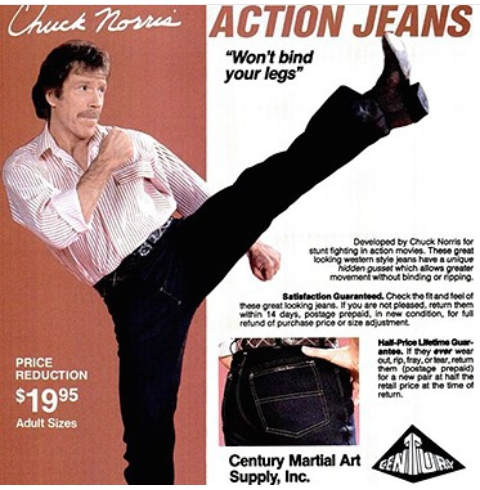 action_jeans