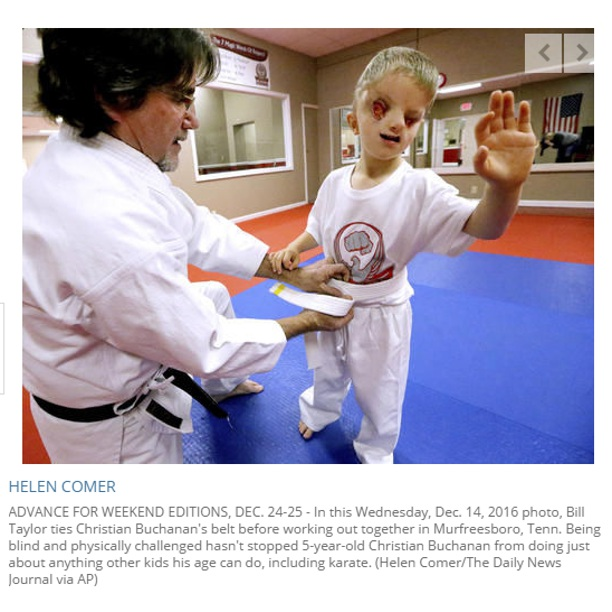 kid_karate